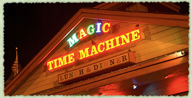 Magic time motors san antonio texas for Motor finance company san antonio